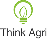 Think Agri Logo